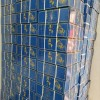 2021头春班章生茶,整件彩箱包装,送礼大气,厂家直销大量批发。