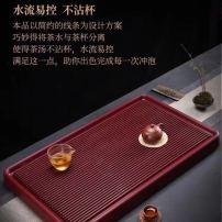 台湾电木茶盘,久经耐用!不变型,不开裂,不伤壶!自家茶盘厂,