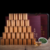 2021新茶铁观音浓香型高山安溪高山铁观音春茶礼盒装乌龙茶叶500g