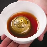 小青柑红茶/新会柑红茶/高山红茶.狗牯脑柑红茶500g