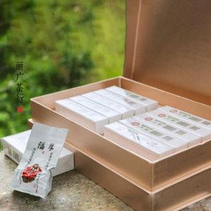 特级安溪铁观音茶叶清香型乌龙茶珍山素全SQ3600礼盒装2018新茶