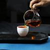 云南蜜香金芽红茶散装普洱滇红单芽金丝凤庆浓香型大金芽滇红茶