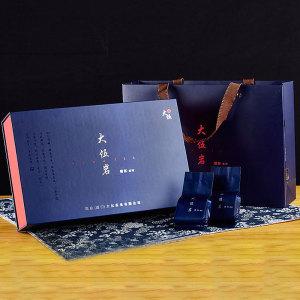 【大伍岩】情怀系列 大红袍