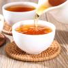 金骏眉红茶 2021新茶 高山 武夷山正山小种 礼盒装500g茶叶批发