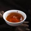 标友小青柑普洱茶柑普茶新会陈皮熟茶罐装礼盒装茶叶360g