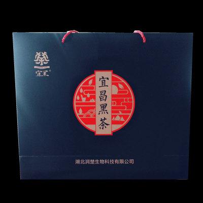 宜昌黑茶(三峡大坝珍藏版)