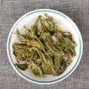 2017年百年古树茶 陈年普洱老生茶 357g饼 传统手工普洱纯料