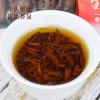 【2021新茶】新茶金骏眉红茶礼盒装500g一级正宗金俊眉茶叶盒装