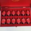 小罐红茶化石(500克)