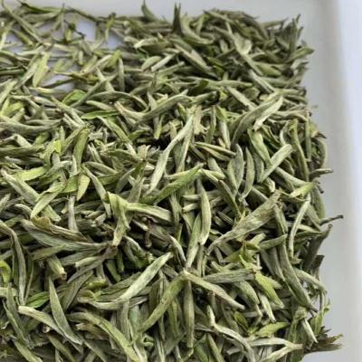 福鼎白茶,荒野白茶,500克,白毫银针,新品上市