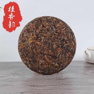 福鼎白茶2015年老白茶饼