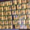 肉桂,这个是30包装,都是批发价。