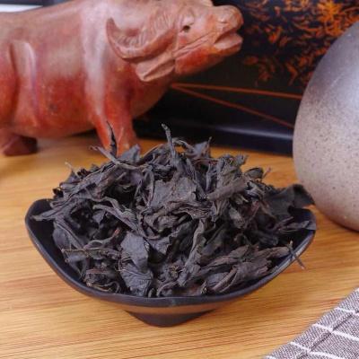 【外贸红茶】红茶福建高山茶叶2019年新茶口感白云山暖胃红茶
