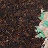 福海茶厂普洱茶熟茶2008年经典标杆云南勐海七子饼茶500g