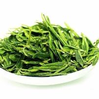 2020新茶正宗雨前龙井绿茶豆香型500克