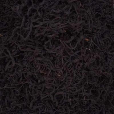 2019野生红茶