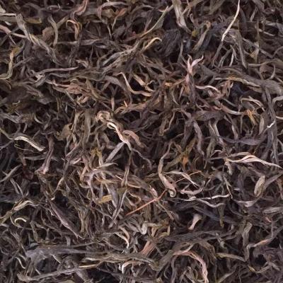 2019单株古树绿茶,农村人无外观包装只卖原生态产品质量保证价格实惠