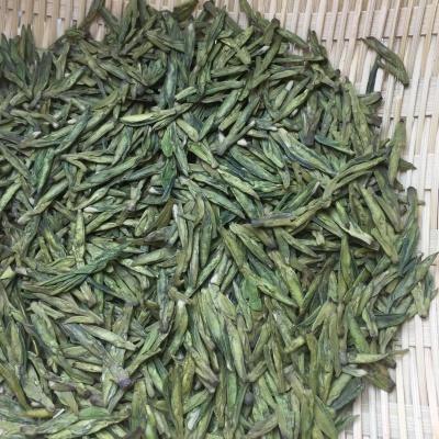 明前一级茶,特价700元/斤,全部包邮,欢迎实地考察,照片全部实拍。