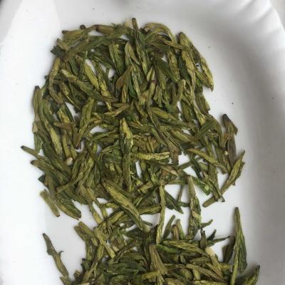 明前二级茶,特价500元,青山绿水出好茶,咨询微信:280168963