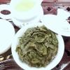 2019新茶安溪浓香型铁观音正味茶叶散装小包袋装礼盒装500g春茶