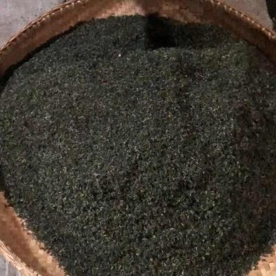 贵州凤冈有机茶,健康茶、无公害,无农药,无化学添加剂有机绿茶80元一斤
