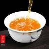 【明前特细正山小种红茶】2020新茶春茶特级茶叶250g蜜香罐装