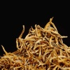 【芽中芽优质金骏眉】碧雾山官方正品蜜果香春茶红茶全单芽黄金芽
