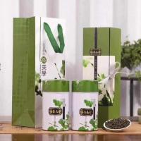福寿梨山茶:是台湾高山茶的典型代表。   芽叶柔软,叶片肥厚果胶含量高