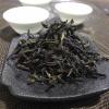 凤凰单枞玉兰香:玉兰香主要品尝花香,香气独特