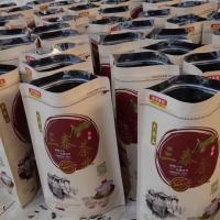 三泰茶业土山茶高山潮汕惠来大南山农家自制手工散装500g批发零售