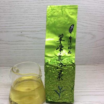台湾正宗原产地翠峰高冷茶