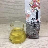 台湾正宗原产地福寿梨山茶