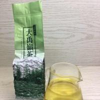 台湾正宗原产地大禹陵高冷茶