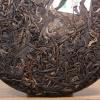 【整提购】一提5片易武冷水河国有林生茶5片