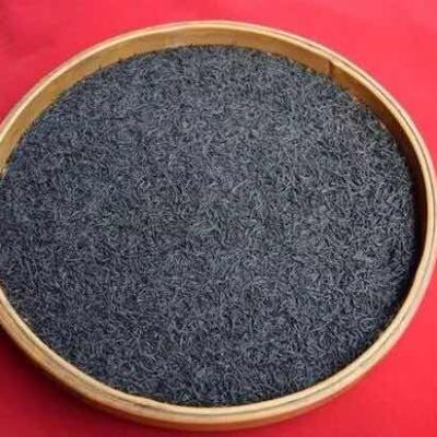 新茶正山小种红茶茶叶散装500g武夷山特级浓香桐木关罐装礼盒袋装