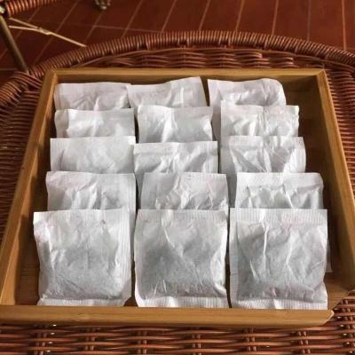 安溪铁观音袋泡茶茶末特价正品茶包茶叶乌龙茶浓香型新茶春茶500g