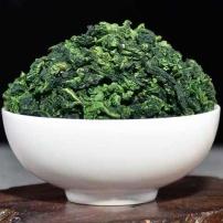 传统原味铁观音正味安溪铁观音茶叶清香型500g春茶