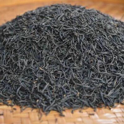 2020.明前特级新茶小种红茶250g
