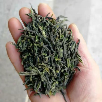 六安茶叶批发市场——正宗齐山手工瓜片