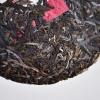 中茶 70周年大红印 尊享版 不能错过的传世茶 收藏家必备 357g