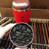 碎银子云南普洱熟茶糯米香茶散茶茶化石500克装
