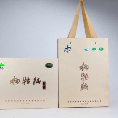 遂川狗牯脑绿茶(精制贡品)精制贡品为清明前采摘,单牙4mm精制礼盒装。