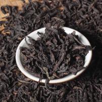 大红袍 特级散装武夷岩茶500g乌龙茶武夷山大红袍肉桂茶叶