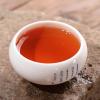 武夷岩茶果香肉桂正岩花香大红袍肉桂浓香型乌龙茶礼盒装水仙罐装