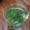 绿茶 春茶特级 500g散装炒青茶清香型
