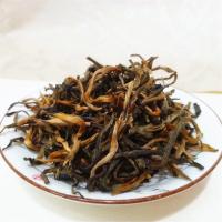 英红九号 茶农直销 英德红茶 2019新茶500g