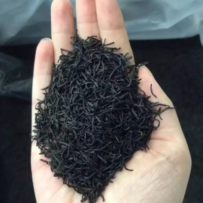 红茶正山小种袋装散装红茶 武夷山茶叶250g