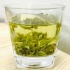 买一斤送半斤2020新茶浓香型龙井一级碎茶叶特级绿茶农直销750克