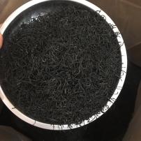 新茶红茶正山小种茶叶 特级超细浓香型散装泡装500g  250g