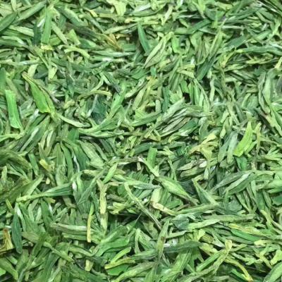 西湖龙井2019新茶明前特级春茶龙井绿茶散装茶叶250g 龙井茶